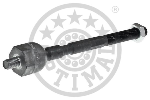 Rotule de direction intérieure, barre de connexion - OPTIMAL - G2-1065