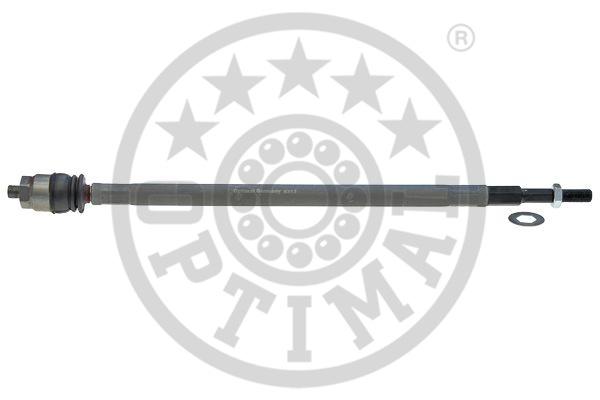 Rotule de direction intérieure, barre de connexion - OPTIMAL - G2-1067