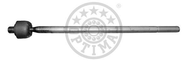 Rotule de direction intérieure, barre de connexion - OPTIMAL - G2-1071