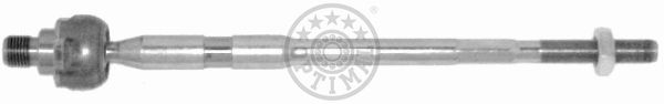 Rotule de direction intérieure, barre de connexion - OPTIMAL - G2-1078