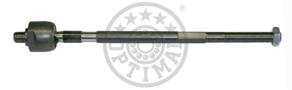Rotule de direction intérieure, barre de connexion - OPTIMAL - G2-1082