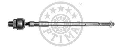 Rotule de direction intérieure, barre de connexion - OPTIMAL - G2-1086