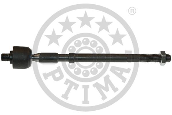 Rotule de direction intérieure, barre de connexion - OPTIMAL - G2-108