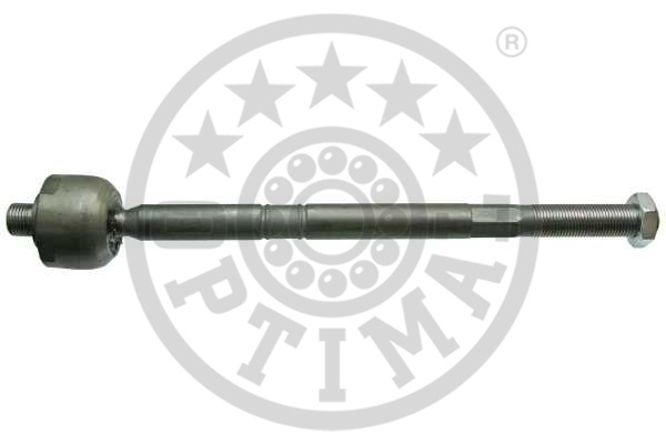 Rotule de direction intérieure, barre de connexion - OPTIMAL - G2-1093