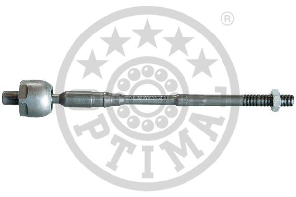 Rotule de direction intérieure, barre de connexion - OPTIMAL - G2-1094