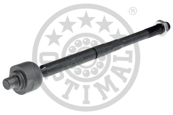 Rotule de direction intérieure, barre de connexion - OPTIMAL - G2-109