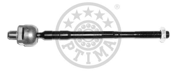 Rotule de direction intérieure, barre de connexion - OPTIMAL - G2-1103