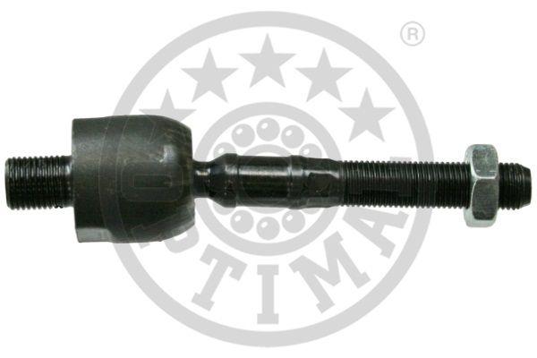 Rotule de direction intérieure, barre de connexion - OPTIMAL - G2-1104