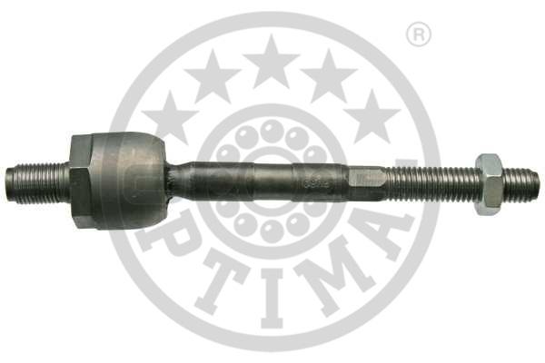 Rotule de direction intérieure, barre de connexion - OPTIMAL - G2-1110
