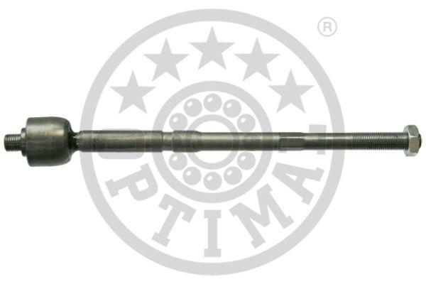 Rotule de direction intérieure, barre de connexion - OPTIMAL - G2-1120