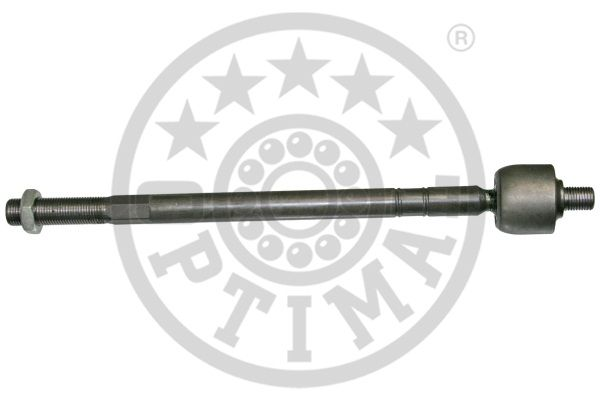 Rotule de direction intérieure, barre de connexion - OPTIMAL - G2-1122