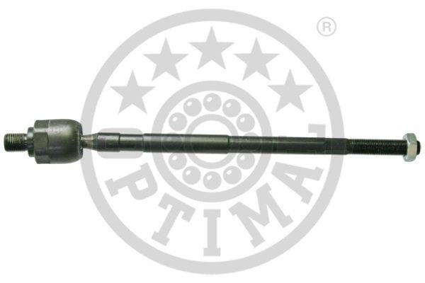 Rotule de direction intérieure, barre de connexion - OPTIMAL - G2-1124