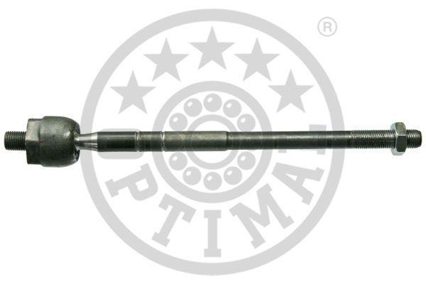 Rotule de direction intérieure, barre de connexion - OPTIMAL - G2-1129