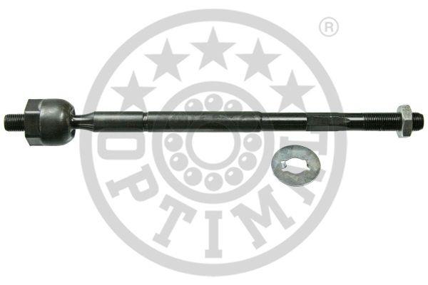 Rotule de direction intérieure, barre de connexion - OPTIMAL - G2-1130