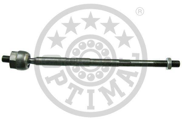 Rotule de direction intérieure, barre de connexion - OPTIMAL - G2-1131