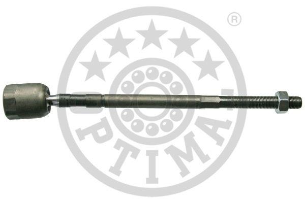Rotule de direction intérieure, barre de connexion - OPTIMAL - G2-1133