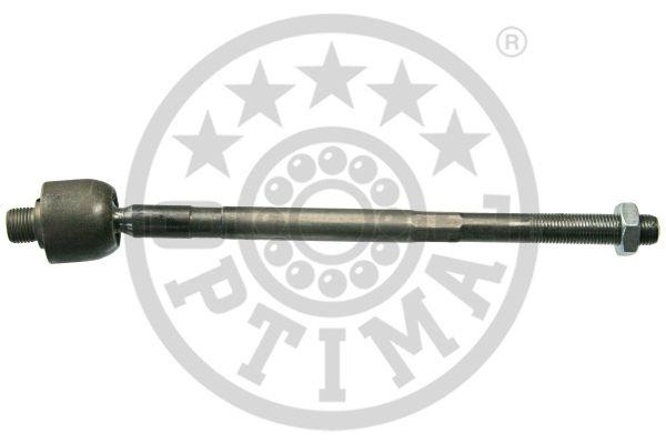 Rotule de direction intérieure, barre de connexion - OPTIMAL - G2-1137