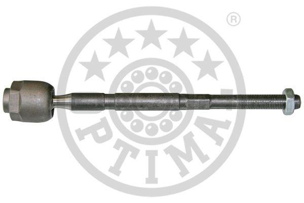 Rotule de direction intérieure, barre de connexion - OPTIMAL - G2-1139