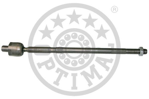 Rotule de direction intérieure, barre de connexion - OPTIMAL - G2-1142