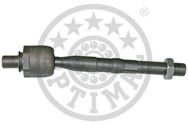 Rotule de direction intérieure, barre de connexion - OPTIMAL - G2-1144