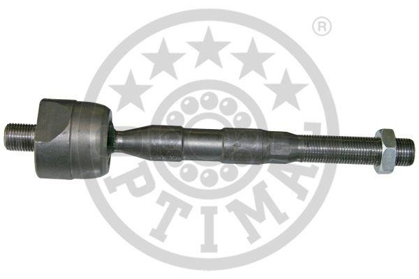 Rotule de direction intérieure, barre de connexion - OPTIMAL - G2-1145