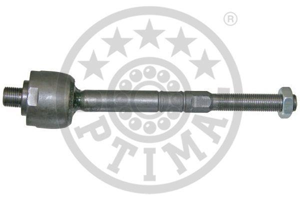 Rotule de direction intérieure, barre de connexion - OPTIMAL - G2-1146