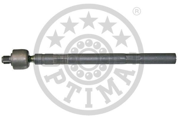 Rotule de direction intérieure, barre de connexion - OPTIMAL - G2-1147