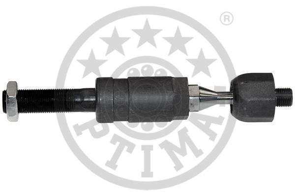 Rotule de direction intérieure, barre de connexion - OPTIMAL - G2-1151