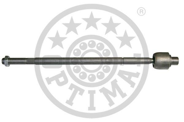 Rotule de direction intérieure, barre de connexion - OPTIMAL - G2-1152