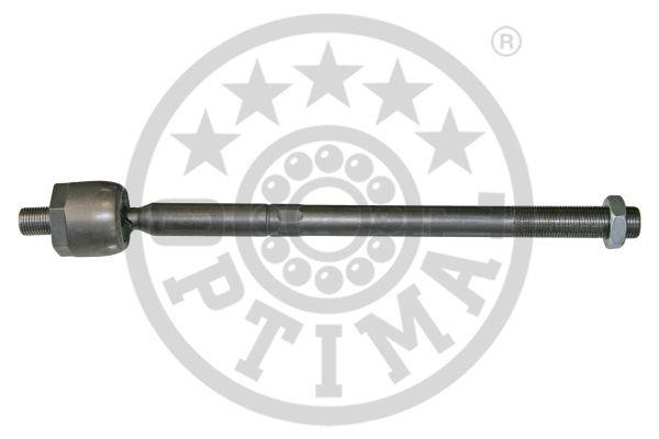 Rotule de direction intérieure, barre de connexion - OPTIMAL - G2-1154