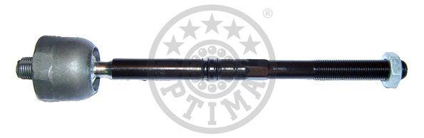 Rotule de direction intérieure, barre de connexion - OPTIMAL - G2-1157