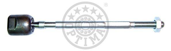 Rotule de direction intérieure, barre de connexion - OPTIMAL - G2-1161