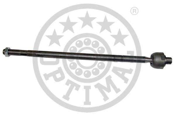 Rotule de direction intérieure, barre de connexion - OPTIMAL - G2-1172