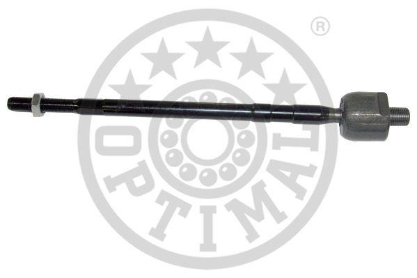 Rotule de direction intérieure, barre de connexion - OPTIMAL - G2-1174