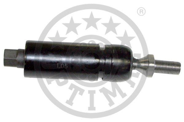 Rotule de direction intérieure, barre de connexion - OPTIMAL - G2-1175