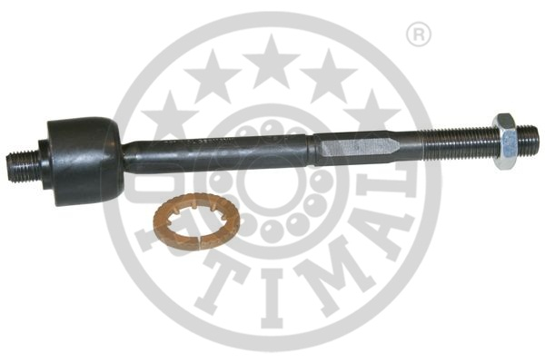 Rotule de direction intérieure, barre de connexion - OPTIMAL - G2-1176