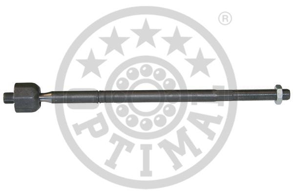 Rotule de direction intérieure, barre de connexion - OPTIMAL - G2-1177