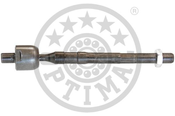 Rotule de direction intérieure, barre de connexion - OPTIMAL - G2-1178
