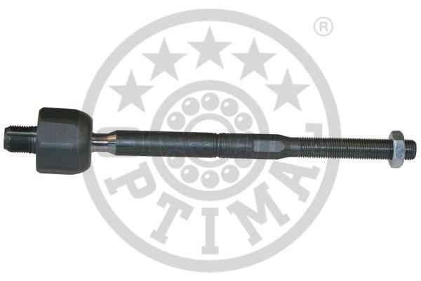 Rotule de direction intérieure, barre de connexion - OPTIMAL - G2-1181