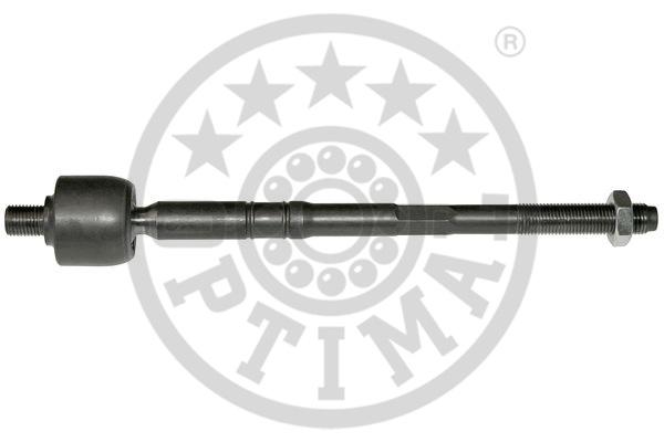 Rotule de direction intérieure, barre de connexion - OPTIMAL - G2-1182