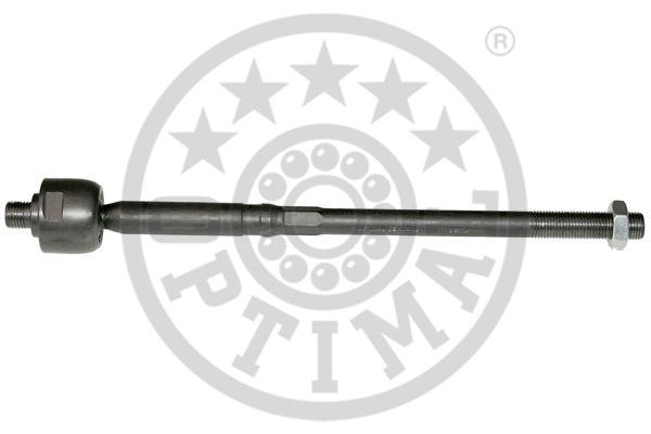 Rotule de direction intérieure, barre de connexion - OPTIMAL - G2-1183