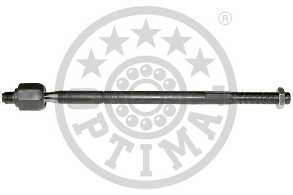 Rotule de direction intérieure, barre de connexion - OPTIMAL - G2-1186