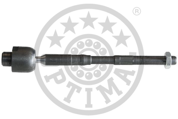 Rotule de direction intérieure, barre de connexion - OPTIMAL - G2-1188