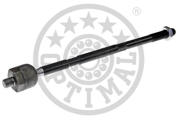 Rotule de direction intérieure, barre de connexion - OPTIMAL - G2-118