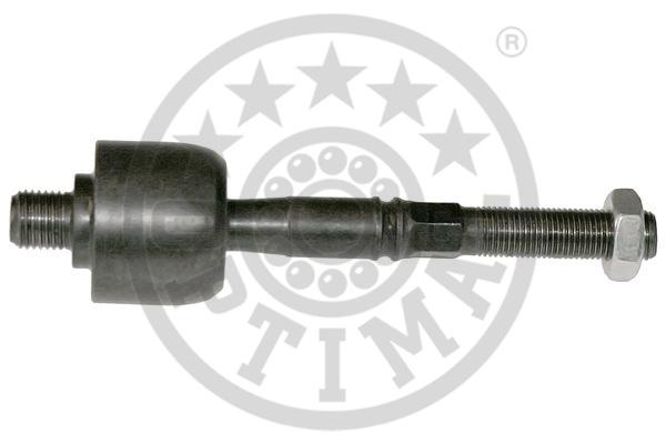 Rotule de direction intérieure, barre de connexion - OPTIMAL - G2-1190