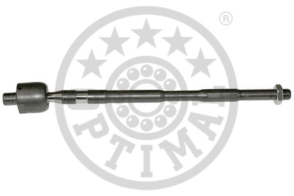 Rotule de direction intérieure, barre de connexion - OPTIMAL - G2-1191