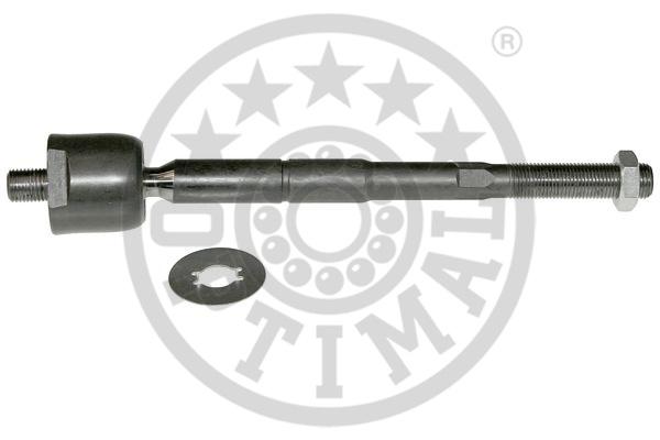 Rotule de direction intérieure, barre de connexion - OPTIMAL - G2-1193