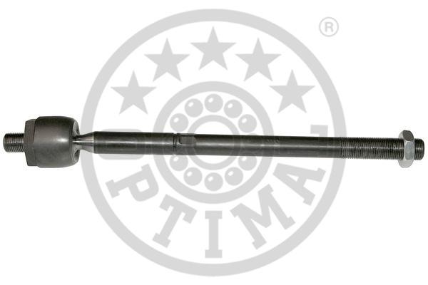 Rotule de direction intérieure, barre de connexion - OPTIMAL - G2-1194