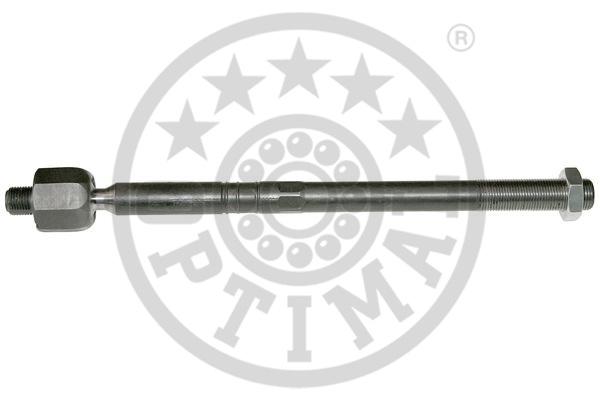 Rotule de direction intérieure, barre de connexion - OPTIMAL - G2-1195