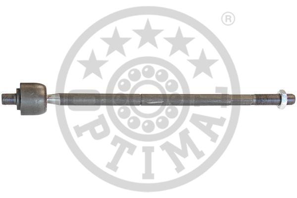 Rotule de direction intérieure, barre de connexion - OPTIMAL - G2-1225